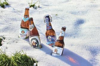 beer-bottle-969662_1280