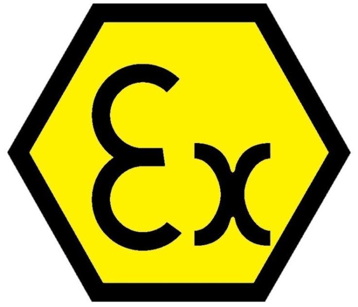 exlogo_hintergrundweiss.jpg