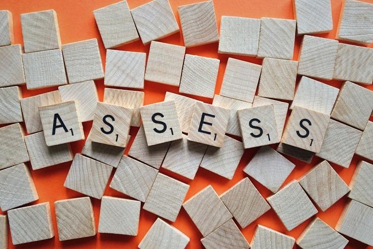 assess-2372181_1920